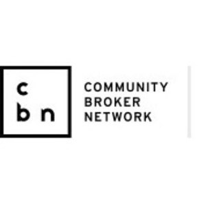 Community Broker Network CBN